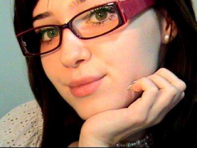 Mes lunettes   un univers qui évolue 6a83da1c0aa
