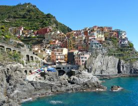 choisir une agence de voyages specialisee Italie