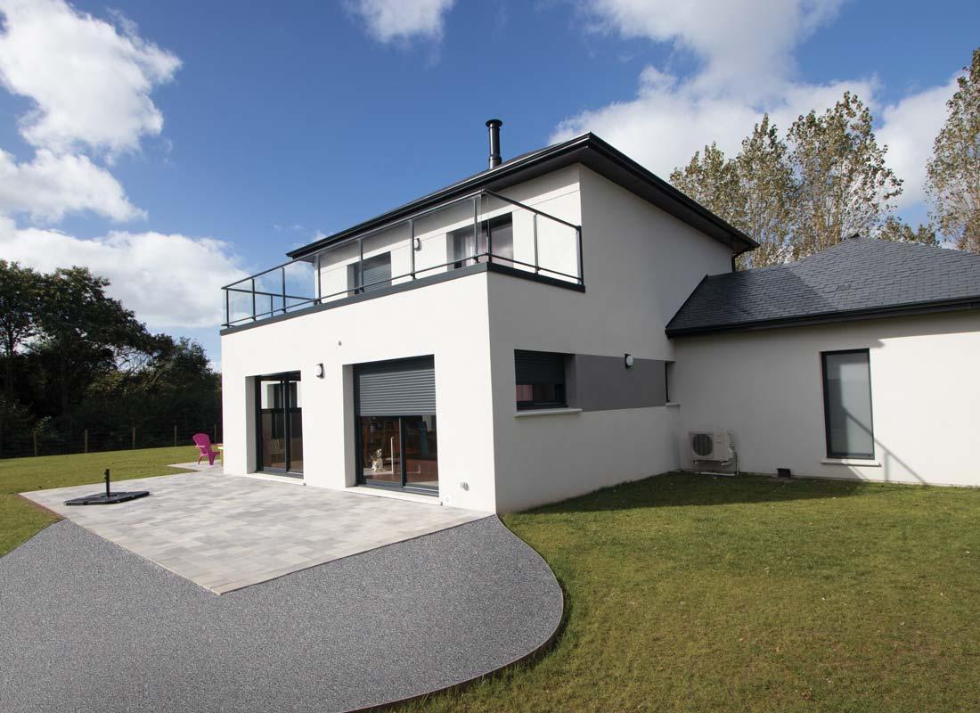 Maison à louer : comment louer sa maison rapidement ?