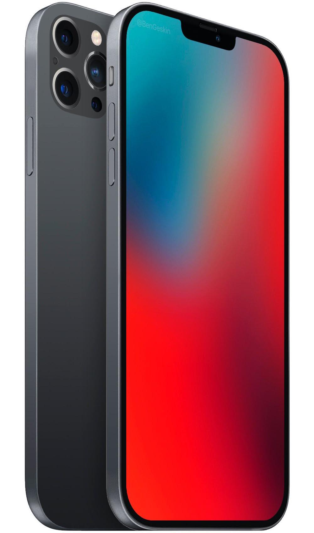 Apple : Apple, une référence dans le monde ?