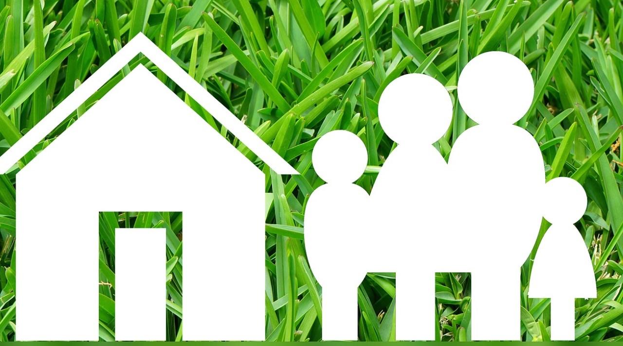 Assurance en ligne : quels sont ses avantages ?